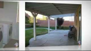 Lancaster CA Home For Sale - West Ave L11