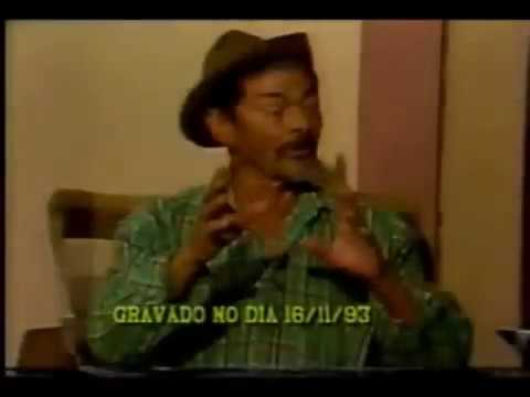 geraldinho causo do osso