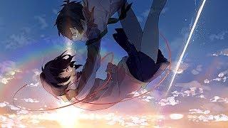 10 Anime, Die Ihr Schauen Müsst Bevor Ihr Sterbt