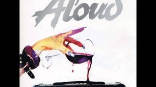 Aloud - Rocky XIII