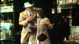 The Purple Rose of Cairo (1985 Trailer)