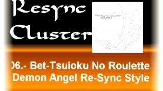 http://yakusoku-mdk.blogspot.mx/