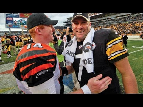 NFL W15 Predictions: Chargers @ Broncos, Bengals @ Steelers