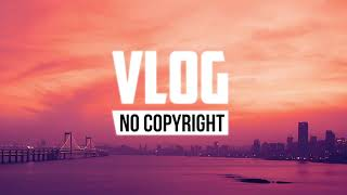 Vlad Gluschenko - Keep On Moving (feat. Narawof) (Vlog No Copyright Music)