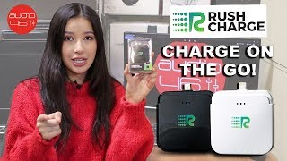 Best Power Bank for Iphone or android devices