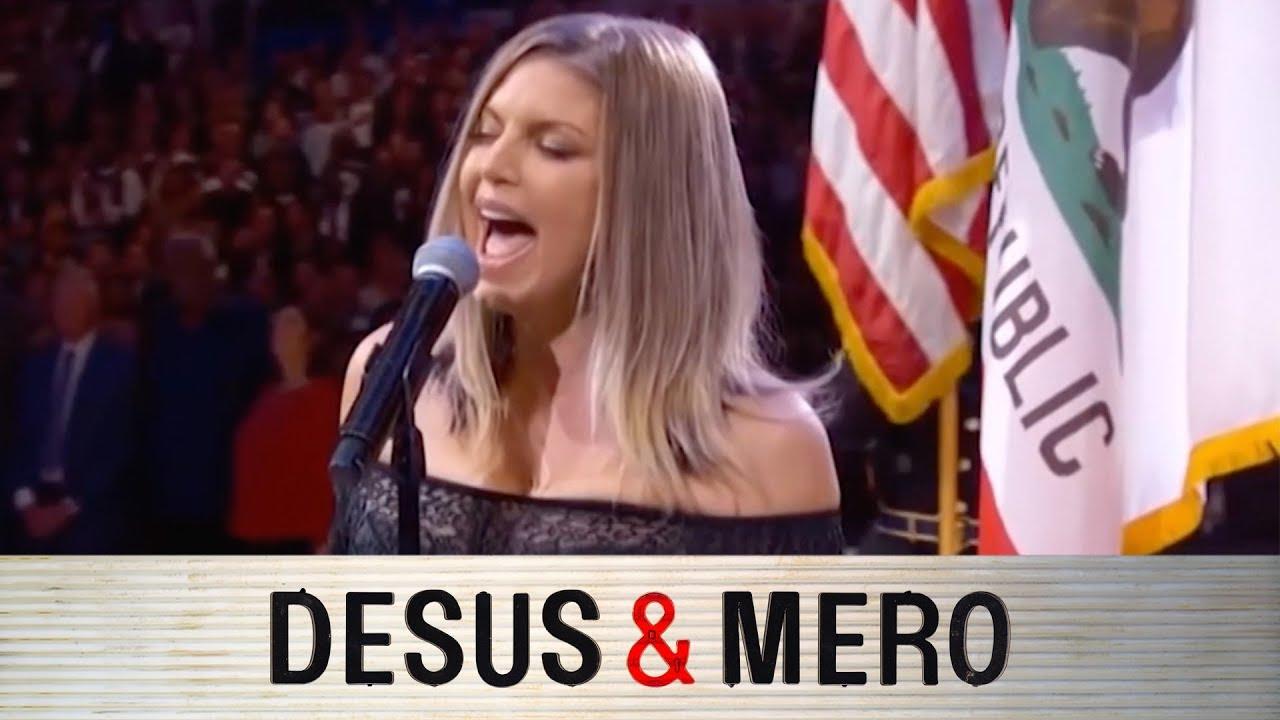 fergie-s-nba-all-star-national-anthem