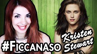 Kristen Stewart è rinata, tra bische e nuovi amori | #Ficcanaso