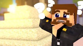УГАДАЙ ПОСТРОЙКУ - БИТВА СТРОИТЕЛЕЙ В МАЙНКРАФТЕ - Minecraft Build Battle