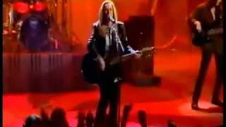 Melissa Etheridge - I'm The Only One (Billboard Music Awards '95) Thumbnail