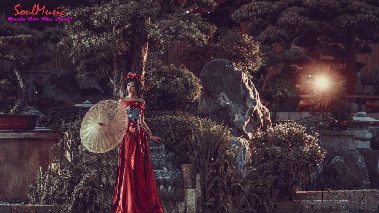 Download Akuma • 呆呆 ♫ Brightest Star In The Night Sky • 夜空中最閃亮的星 【 Beautiful Chinese Music 】 SoulMusic