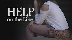 Studies show increase in teen depression & suicide