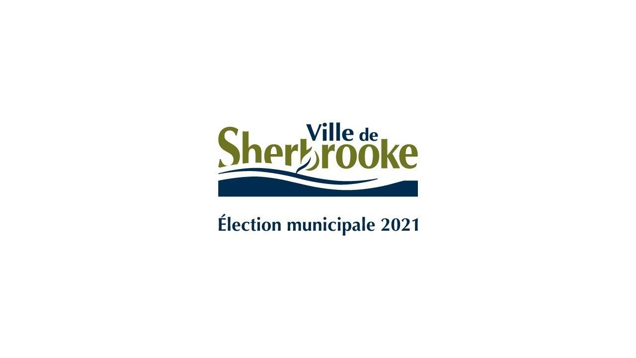 Download Élection municipale 2021: Candidatures officielles et proclamation des élues et élus sans opposition