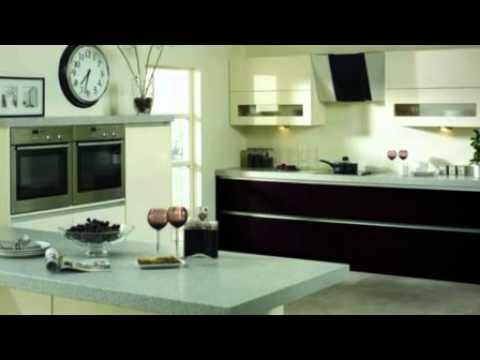 Kitchens Aberdeen   Kitchen Transformations Services