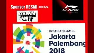 RESMI !! Timnas U-23 sea games Batal menggunakan Jersey Apparel....
