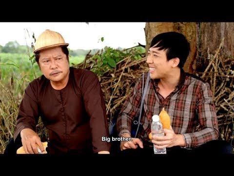Phim Việt Nam Chiếu Rạp Mới Nhất 2018 | Phim Tình Cảm Việt Nam Mới Nhất thumbnail