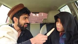 | Gul Khan and Rukhsana | - | Gul Khan tries to impress his Rukhsana but all invain |