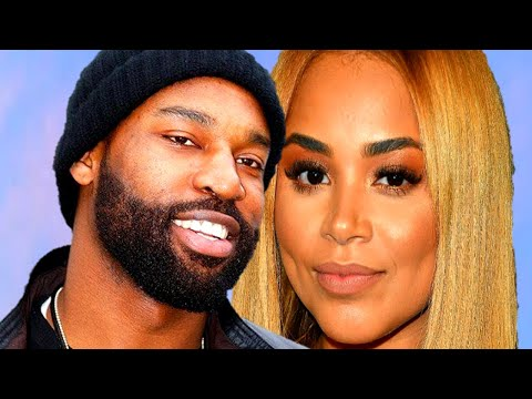 7 Beautiful Women NBA Star Baron Davis has had Affairs with from YouTube · Duration:  6 minutes 3 seconds
