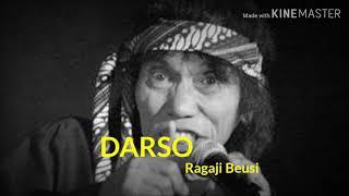 Darso - Ragaji Beusi
