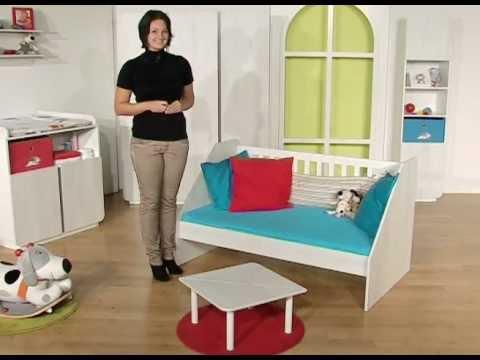 Roba Kinderzimmer Dreamworld 2 | Roba Kinderzimmer Eltern 2 3 Tlg Babyartikel De Youtube
