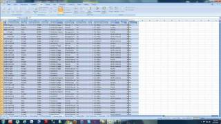 Microsoft Excel Formula(s) VLOOKUP and Expressions - Tips and Tricks