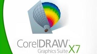 CorelDraw/Корел Дро как установить