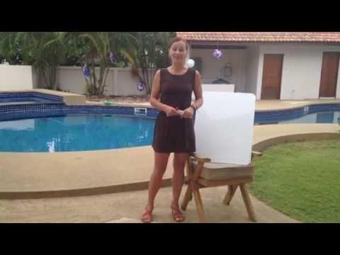 Похудеть онлайн с Юлией Творжинскойиз YouTube · С высокой четкостью · Длительность: 10 мин24 с  · Просмотров: 226 · отправлено: 05.04.2014 · кем отправлено: Центр снижения веса Вилла Ди
