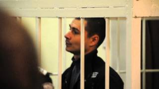 Видео ПН: Приговор убийцам Оксаны Макар