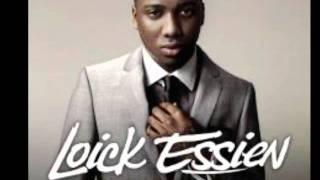 How we roll ~ Loick Essien ft. Tanya Lacey [Lyrics]