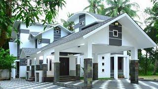 kerala Budget Homes 30 lakhs 2018 models