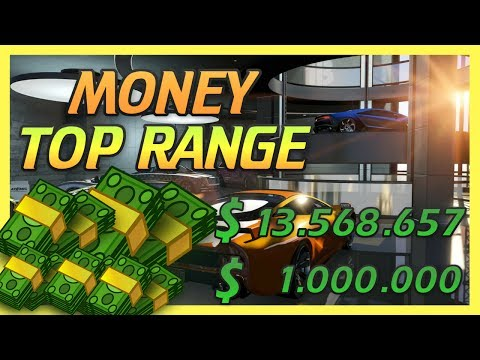 GTA IMPORT/EXPORT ONLY TOP RANGE | NO GLITCH 100% TOP RANGE CARS!!!