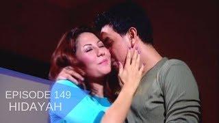 HIDAYAH - Episode 149   Menghina Wanita Tua Seumur Hidup Darman Bisu