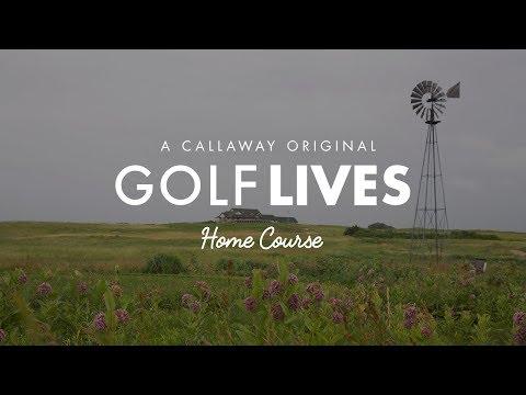 Golf Lives Home Course: Wild Horse Golf Club