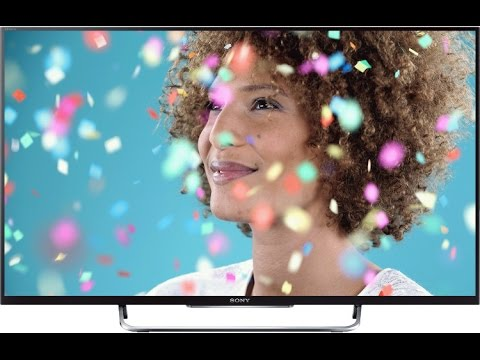 Sony KDL32W706b Best Gaming Tv Review