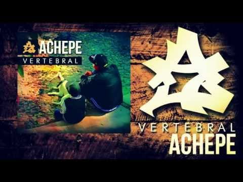 14  ACHEPE vertebral  EL MUNDO ARDE ft AKIL AMMAR1