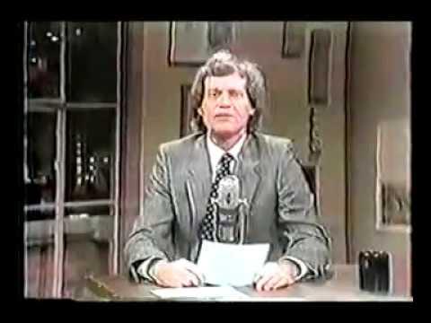 Deborah Harry 1983 interviews.