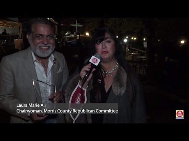 Vision of Asia - Community News   Brooklyn Borough President Eric Adams Elections 2020   Thu Oct 22