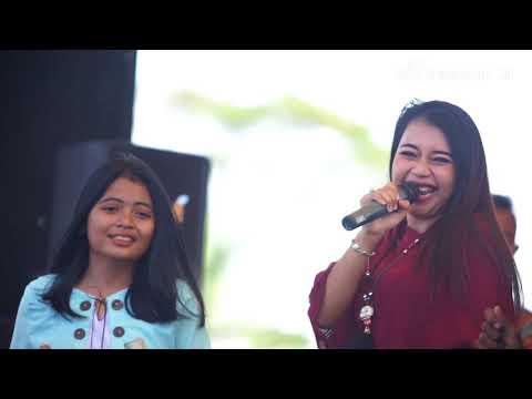Pengen Di Sayang - Remby Amanda - Arnika Jaya Live Jagapura Kulon Gegesik  Cirebon 4771e64218