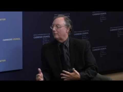 Juan Cole: The Crisis in Yemen