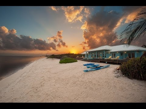 Laguna, Little Cayman | Cayman Islands Sotheby's International Realty