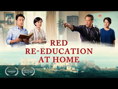 """What Is True Faith in God? 