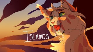 Happy Valentines Day Jacob ~~ Islands