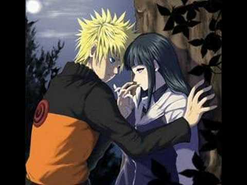 Hinata's Bad Boy Naruto