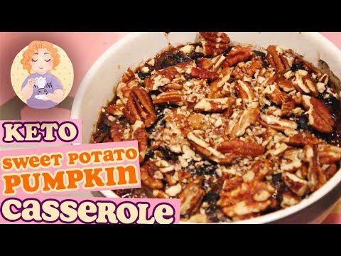 "keto-""sweet-potato""-casserole-in-instantpot-🦃-thanksgiving-keto-sides"