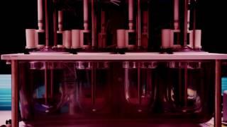 Pharmactive Video