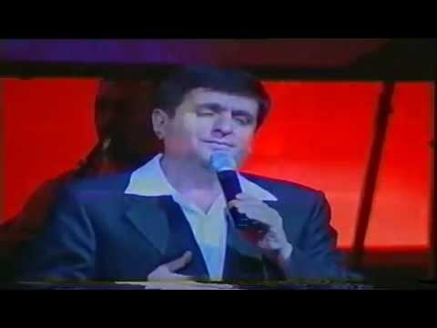 Очень Красивая Кавказская Aзербайджанская Музыка  2016
