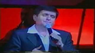 Азербайджанская Музыка МУГАМ / Azerbaijani Music MUGAM(Azerbaijani Music MUGAM., 2011-12-21T23:37:34.000Z)