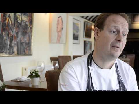 KP of the Year 2013 - The Dominic Chapman Interview at The Royal Oak