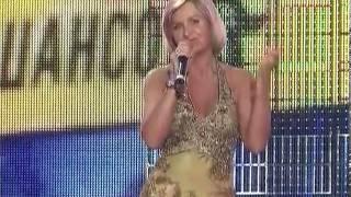 Смотреть клип Катерина Голицына - Деревенская История