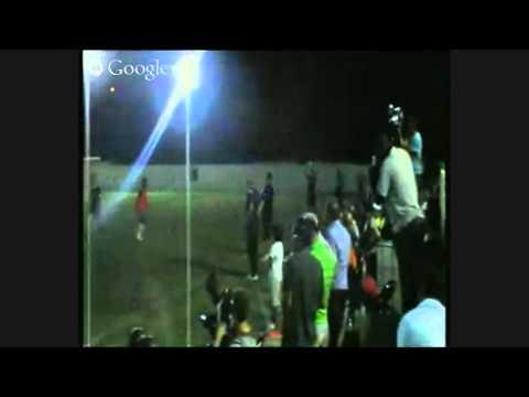AS. Marsa vs TP Mazembe (Match Amical)