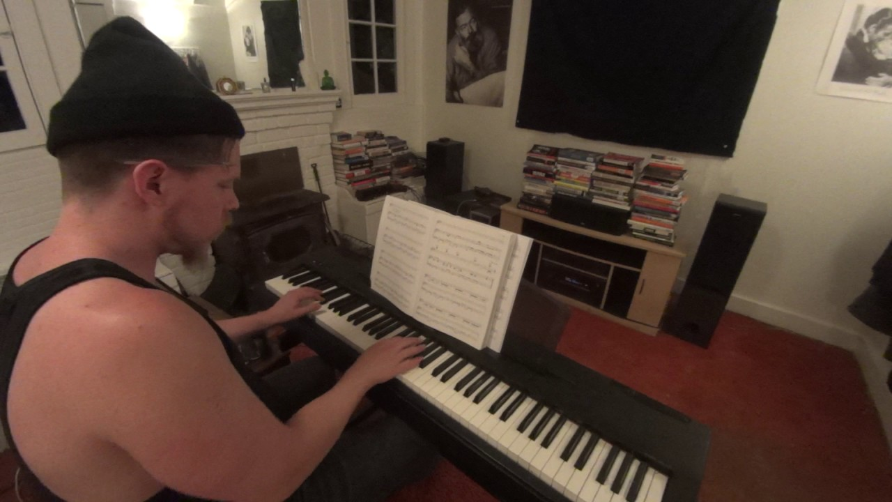 fdc94ee43 Snoop Dogg Pharrell Drop it Like Its Hot Piano Cover - YouTube